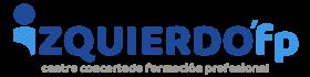 logotipo izquierdo fp